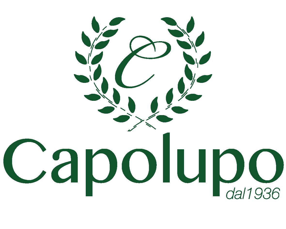 Capolupo Calzature