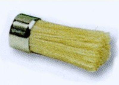 Pennello di ricambio spalmacolla